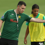 Matildas World Cup Squad: Who Makes The Cut?