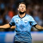 We Want To Win – We Don't Care How: Adam Le Fondre
