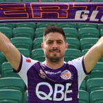 What To Look Forward To In The A-League Next Season