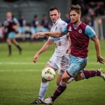 Could NPL State Of Origin Work?