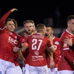 Knights Book Place In FFA Cup Round Of 32