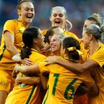 Matildas Primed For Successful World Cup