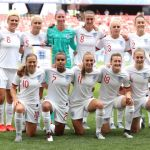 Women's World Cup: Fancy An England Win?