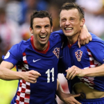 FFA Cup: Melbourne Knights Planning Olic and Srna Swoop