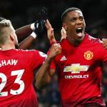 Manchester United And Leeds United Set To Play In Australia