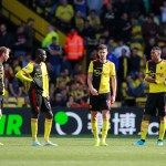 Opinion: Watford's Inaction Could Be Their Undoing