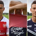 Koscielny Video Angers Arsenal Fans | Transfer Update – August 7