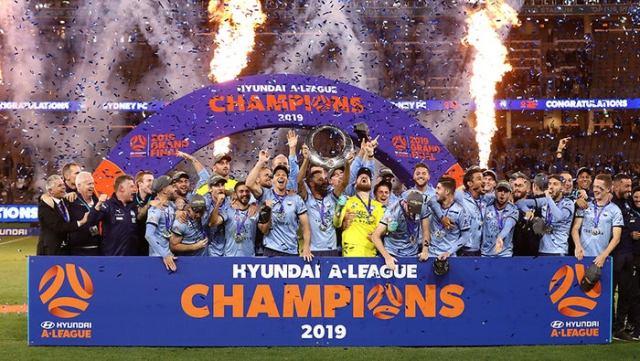 syd champions.jpg