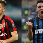 Milan Derby Preview: Who Will Emerge With Derby Della Madonnina Bragging Rights?