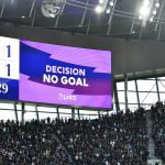 Simply VARsical: Premier League Drops The Ball On VAR Implementation