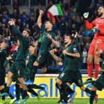 Euro 2020 Qualification – The Run Home
