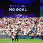 VAR Offside Calls In The Premier League Are Inaccurate – Here's Why
