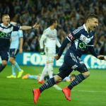 A-League Preview: Round 6