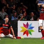 A-League Preview: Round 4