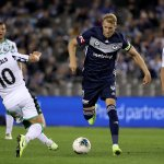 Player Ratings: Melbourne Victory v Western United