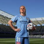 We Will Have A Full Strength Squad: Ellie Carpenter