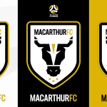 Macarthur FC A-League, W-League & NYL Teams To Share Campbelltown Stadium