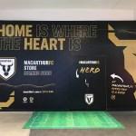 Macarthur FC Making Strides Toward A-League Entry