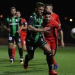 Josh Risdon Deserves To Be In Socceroos Set-Up: Mark Rudan
