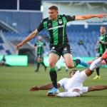 Western United A Dream For Local Dylan Pierias