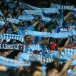 Sydney FC CEO Backs 'Mistreated Fans'