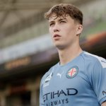 National Team Return In Jack Hendry's Sights