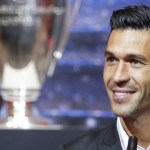 "Spain Legend Luis Garcia Hails ""Very Important"" La Liga Return"