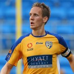 Familiar Faces Driving New Vision At Gold Coast United