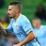 Maclaren, City Pumped For Home Field Return