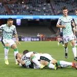 Will Melbourne Victory banish its Western hoodoo?