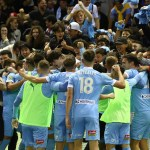 Melbourne City's 'Winning' Mentality In Full Swing