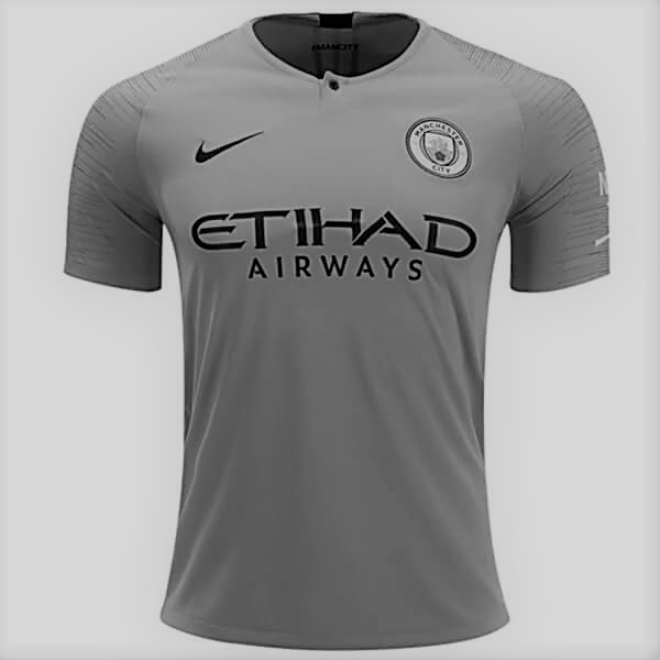 new product bd3e6 ab2fc Premier League Kits 2018/19 Ranked: from worst to best ...