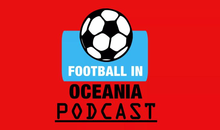 fio podcast blog post