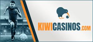 Kiwicasinos.com/sports-betting/