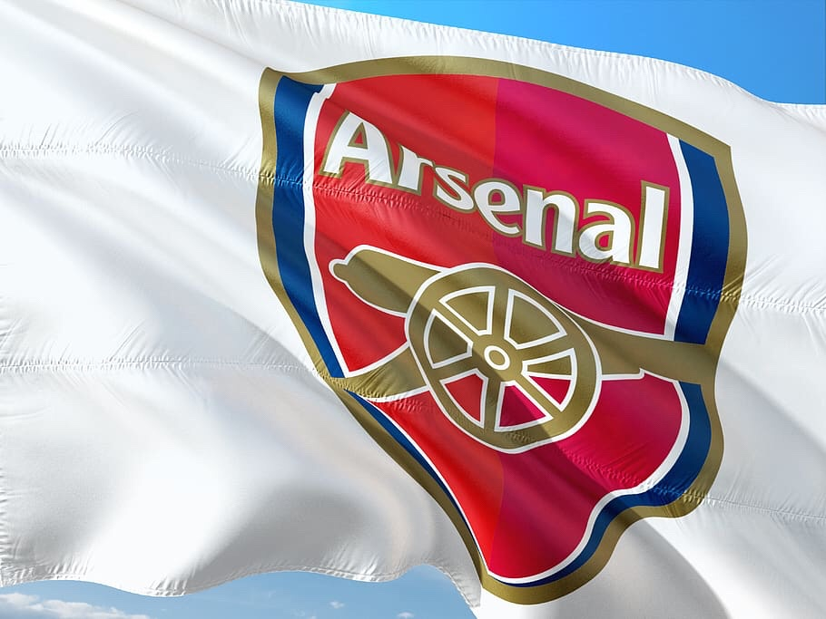 In Arteta We Trust – Part Two: Arsenal Tactical Analysis