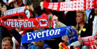 Can Everton secure their dominance on Merseyside for another year?