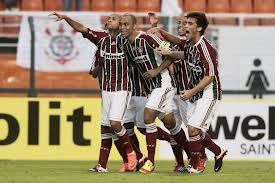 Brasileirão 2013 gets underway as Neymar says goodbye to Santos