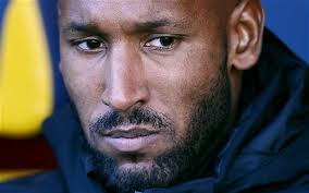 Anelka's history of questionable behaviour