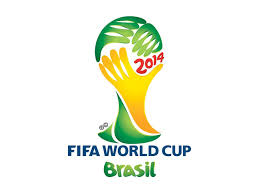 A besmirched World Cup?