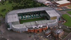 celticpark