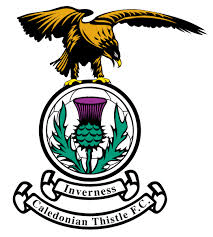 The Road to Hampden, Quarter-finals: Inverness Caledonian Thistle