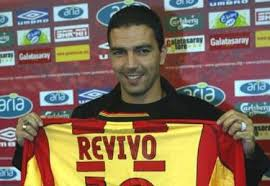 revivo3