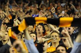 wolvesfans