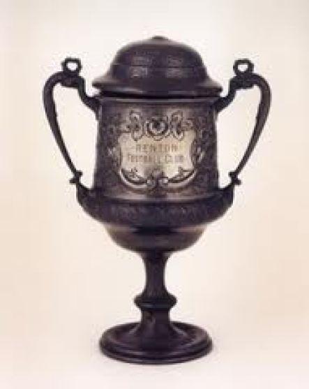 renton trophy