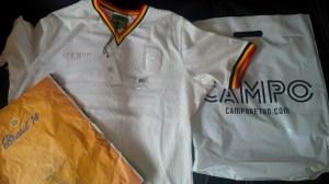 belgiumcampo