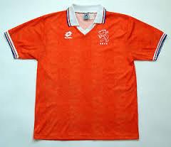 holland94