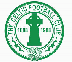 celtic88badge