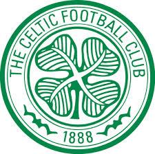 celticbadge