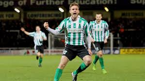 Blyth Spartans – what happened next?