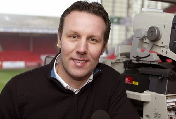 An interview with…former Chelsea, Celtic and Scotland midfielder Craig Burley